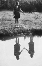 strašidelné príbehy by SasatkoMoncekova