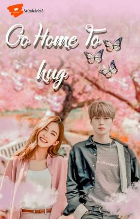 Go home to hug [jung-jaehyun feat Wj mild]  by SelaDelvia6