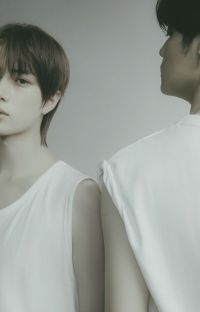 ― [🌼] feelings ; soogyu  cover