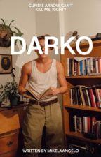Darko [bxb] by mikelaangelo