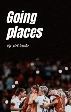 Going Places by big_girl_toaster