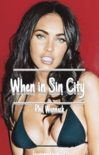When in Sin City ;; Phil Wenneck by laurengraywills
