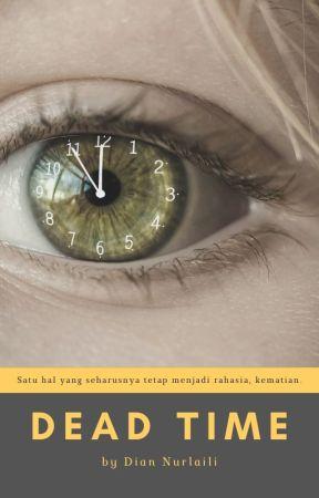 Dead Time by dian_nurlaili