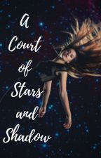 A Court of Stars and Shadow by Everything4books