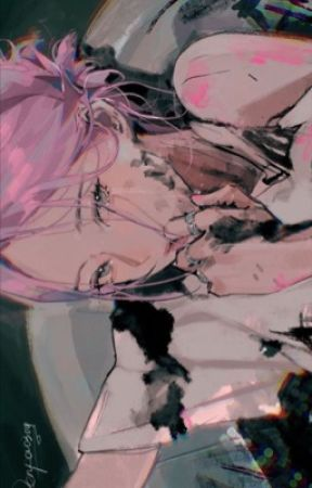 Love Letter + KTH ✓ by chaewiese