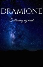 Dramione: Following my heart (ongoing) by Aaruni08
