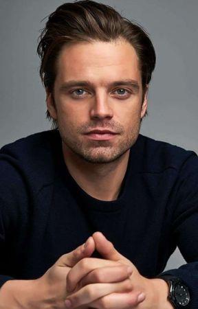 Liars by SaraReynolds19