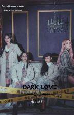 Dark love by Black_Avatar