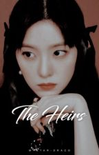 The Heirs by dracourking