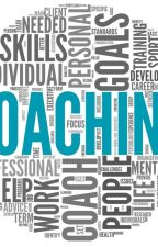 How can life coaching help? by businessplusgazette