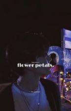 flower petals ♧ na jaemin by leeminlatte