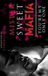 MR SWEET MAFIA (©)  cover