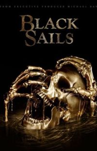 Black Sails | Preferences and Imagines  cover