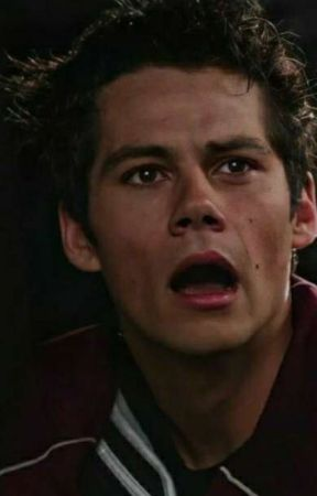 The Moon || Teen Wolf imagines-completed- by -DRAGOONLORD-