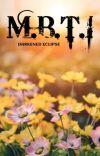 MBTI (16 Personalities) cover