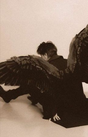 All The Nightmares Finished° ✔️ by kittydnz