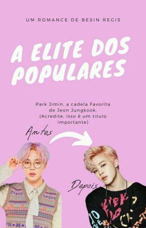 A Elite dos Populares by BesinRegis
