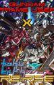 gundam build diver re rise: Gundam Frame User (Slow Update) by SuzukawaRin