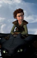 Two Hearts Become One (Hiccup x Reader) by -dandelion11-