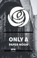Only a Paper Moon [ Band of Brothers ] 3 by Silmarilz1701