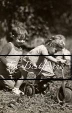 Ex-bestfriend- A Josh Richards story by lizzet5029