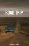 Road Trip ✔️ cover