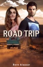 Road Trip ✔️ by beroalaasar