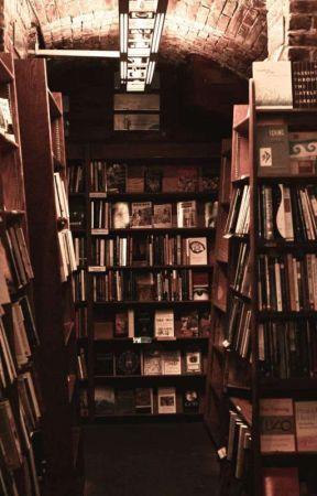 اقتباسات كـتب .. by Fatoo-20