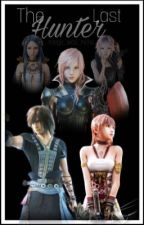 The Last Hunter || FFXIII by megs_was_here