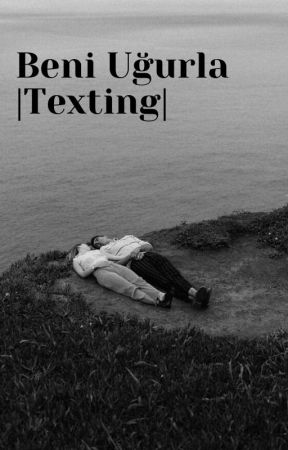 Beni Uğurla |Texting| by kubcell