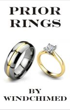 Prior Rings by Windchimed