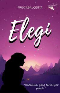 Elegi cover