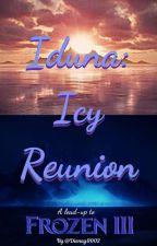 Iduna: Icy Reunion? by Disney0002