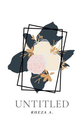 Untitled by Rheza16Beyond