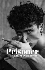 Prisoner από evan8oula