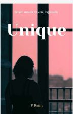 Unique by Fanny-conte