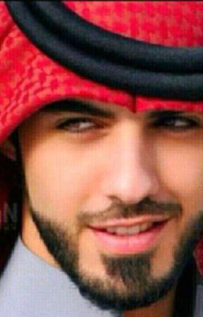 دخيله الشيخ سيف  by user28778778