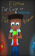 Flipline: The Curse of Fireboy and Watergirl: The Remake by PyroHydromancer