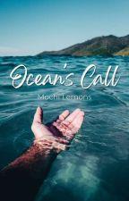 Ocean's Call | Slow Updates by piratesandmermaids