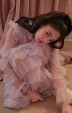 mixtape : bad bye by miaswium