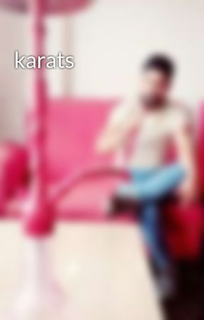 karats by Bertram-8088