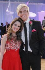 Austin and Ally- Proms and Promises After Party by R5Fan05