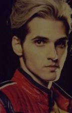 Mikey Way x Reader Oneshots by EmmaWhite009