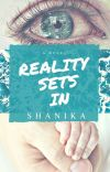 Reality Sets In cover