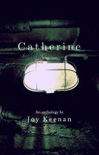 Catherine by K9s_scientist