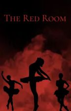 The Red Room by jramazing