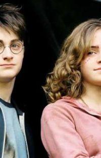 Harry Potter e uma quebra no tempo  cover