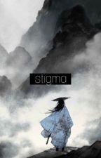stigma  [ yeonbin ] by SkylerMaknae