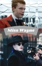 Miss Wayne by Neverland__17
