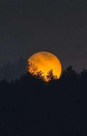 New Moon by madimyatmaung123